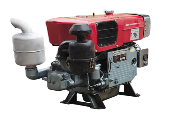 JIENENG Brand Diesel Engine : ZS-1115NM