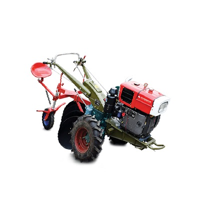 Yunfeng Brand Two Wheel Tractor (DF18ED)